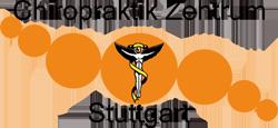 Chiropraktik Zentrum Stuttgart